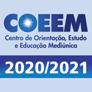 coeem2020-2021.jpg
