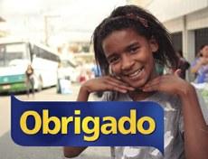 108ª Distribuição Semestral na Brasilândia
