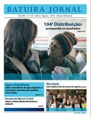 Batuíra Jornal