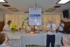 COEEM comemora 40 anos
