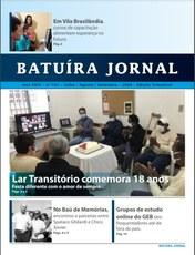 Edição online