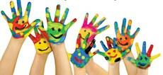 Educação Espírita Infantojuvenil: Inscrições abertas