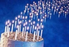GEB celebra 53 anos de fundação